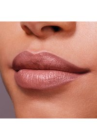 Maybelline New York - COLOR SENSATIONAL THE CREAMS - Lipstick - bare reveal - 3