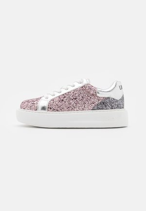 KYLIE  - Trainers - rose