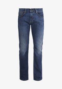 Baldessarini - JOHN - Straight leg jeans - blue - 3