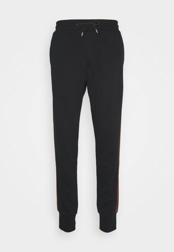 GENTS TAPED SEAM JOGGER