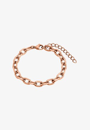 ALENIA  - Armband - rose goldfarbend