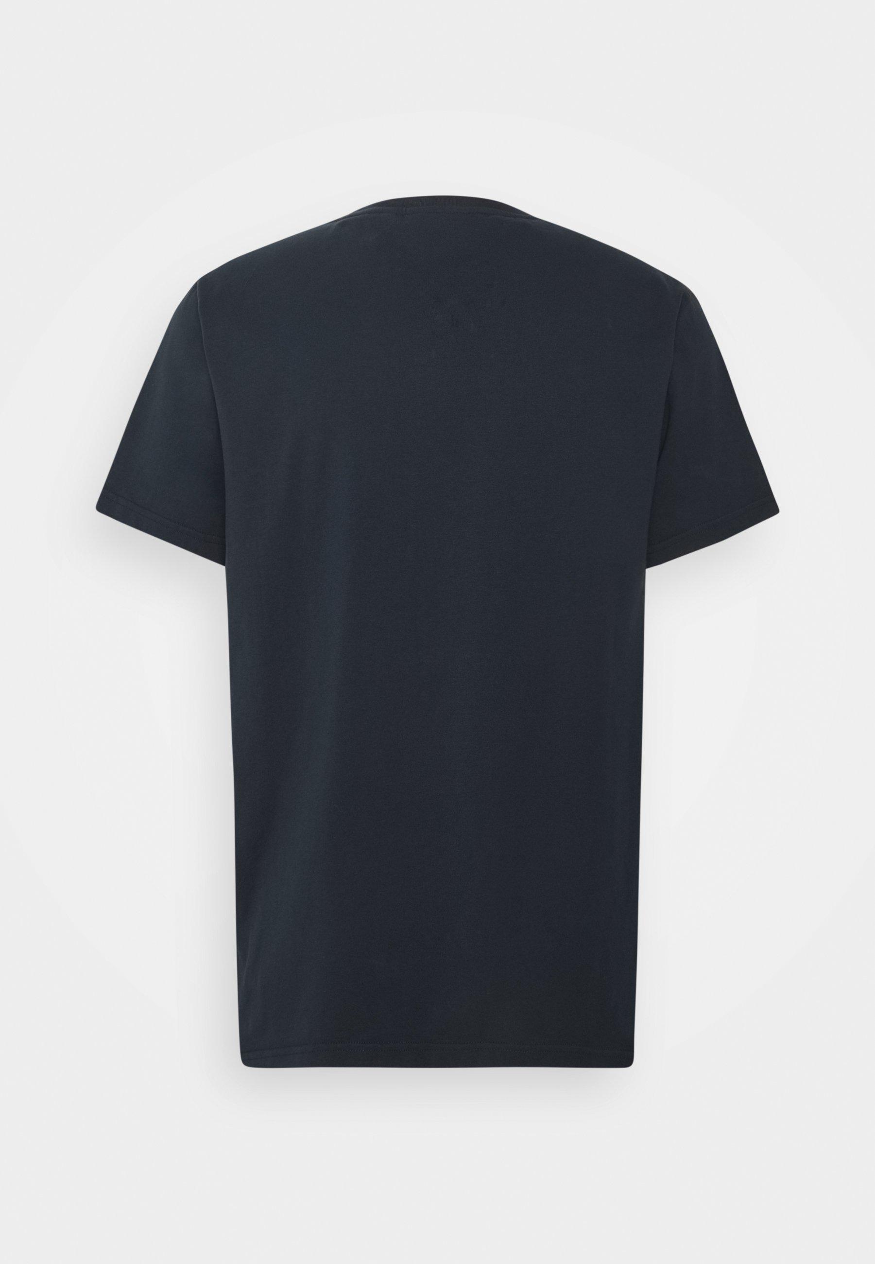Men EASE - Print T-shirt