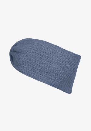 JORA - Ear warmers - jeans