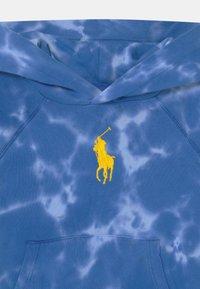 Polo Ralph Lauren - Sweatshirt - colby blue - 2