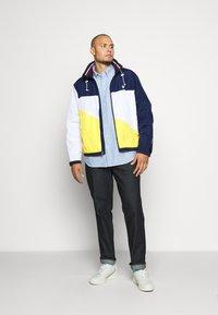 Polo Ralph Lauren Big & Tall - Shirt - blue - 1