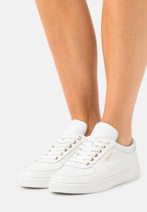 DIANE - Trainers - white