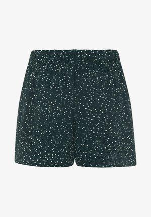 OSH  - Shorts - eternity