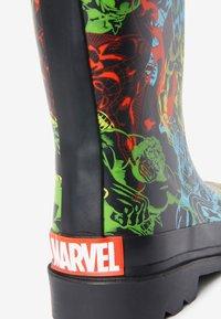 Next - Boots - multi-coloured - 0