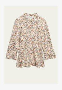 Intimissimi - Button-down blouse - multi-coloured - 2
