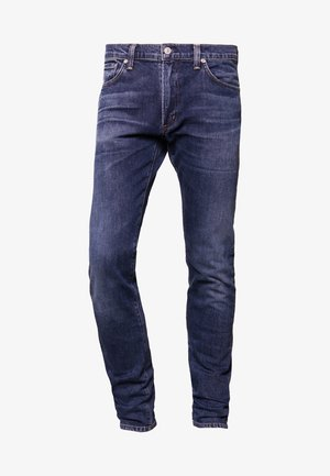 NOAH - Jeans slim fit - new moon