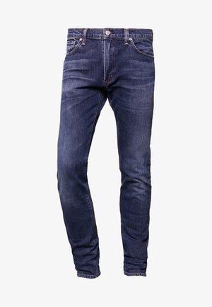 NOAH - Slim fit jeans - new moon
