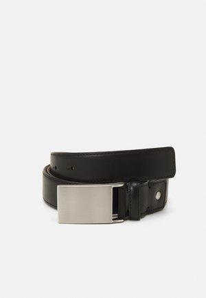 ROYAL BELT - Belt - black