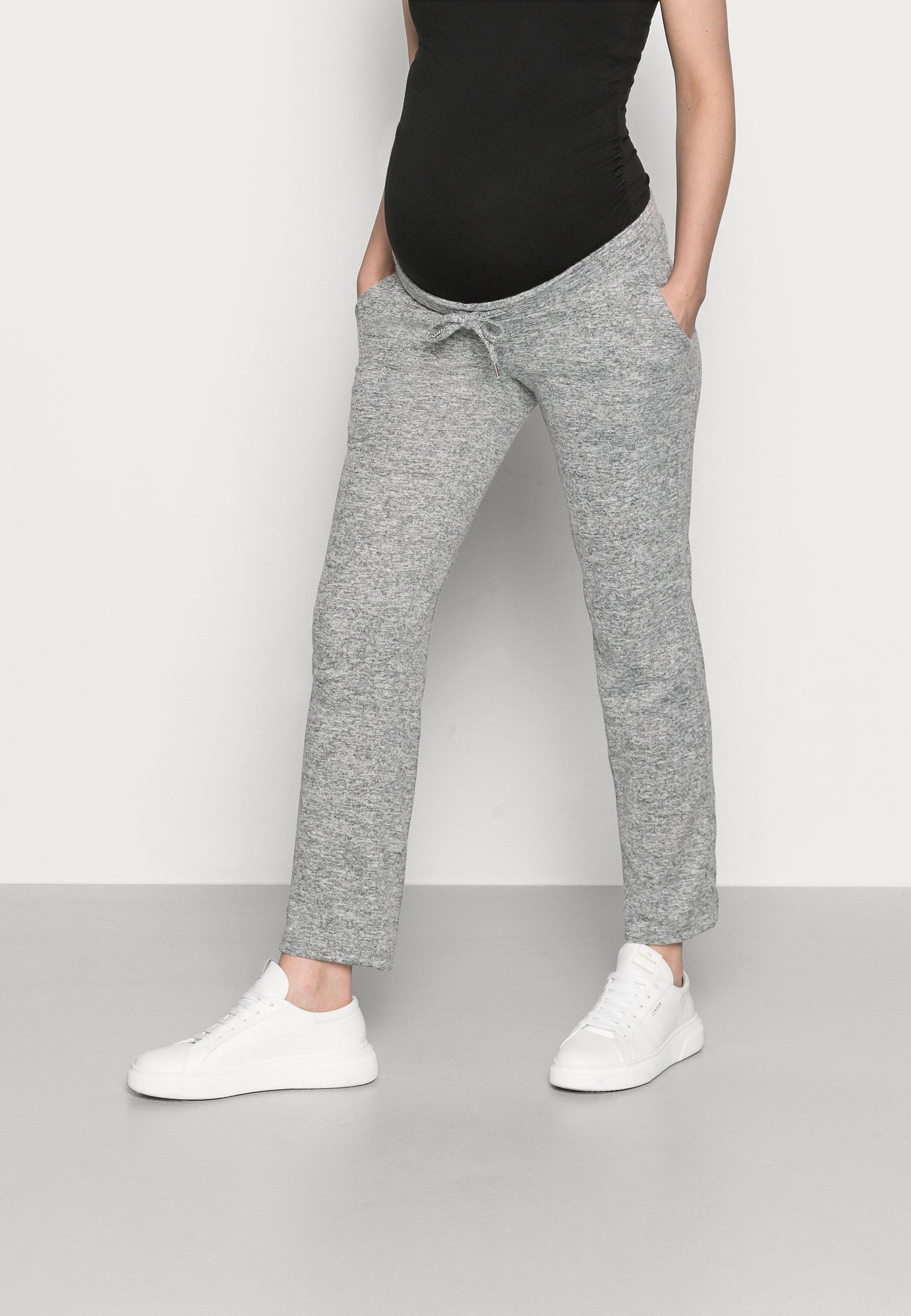 Women MLNEWJANNI LOUNGE PANTS - Tracksuit bottoms