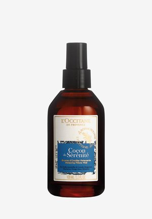 RELAXING PILLOW MIST  - Night care - -