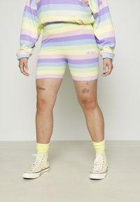Ellesse - LAUREA - Shorts - multi - 0