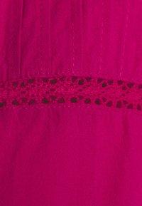 Betty & Co - Blouse - lipstick pink - 2