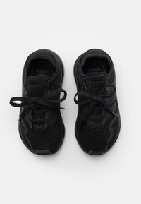 adidas Originals - SWIFT RUN UNISEX - Zapatillas - core black - 3