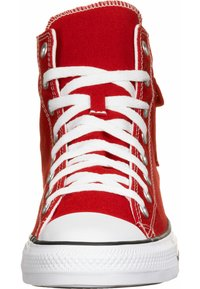 Converse - Baskets montantes - red/white - 6