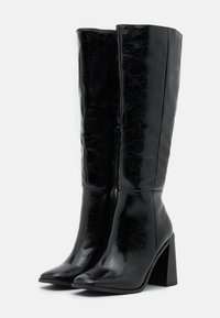 River Island - Boots - black - 2
