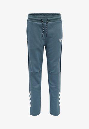 Pantalon de survêtement - china blue