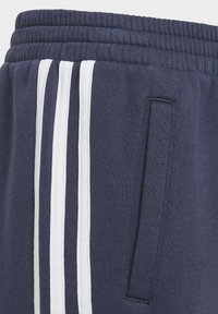 adidas Performance - Tracksuit bottoms - blue - 3