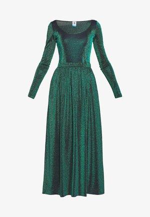 LONG DRESS - Robe longue - black