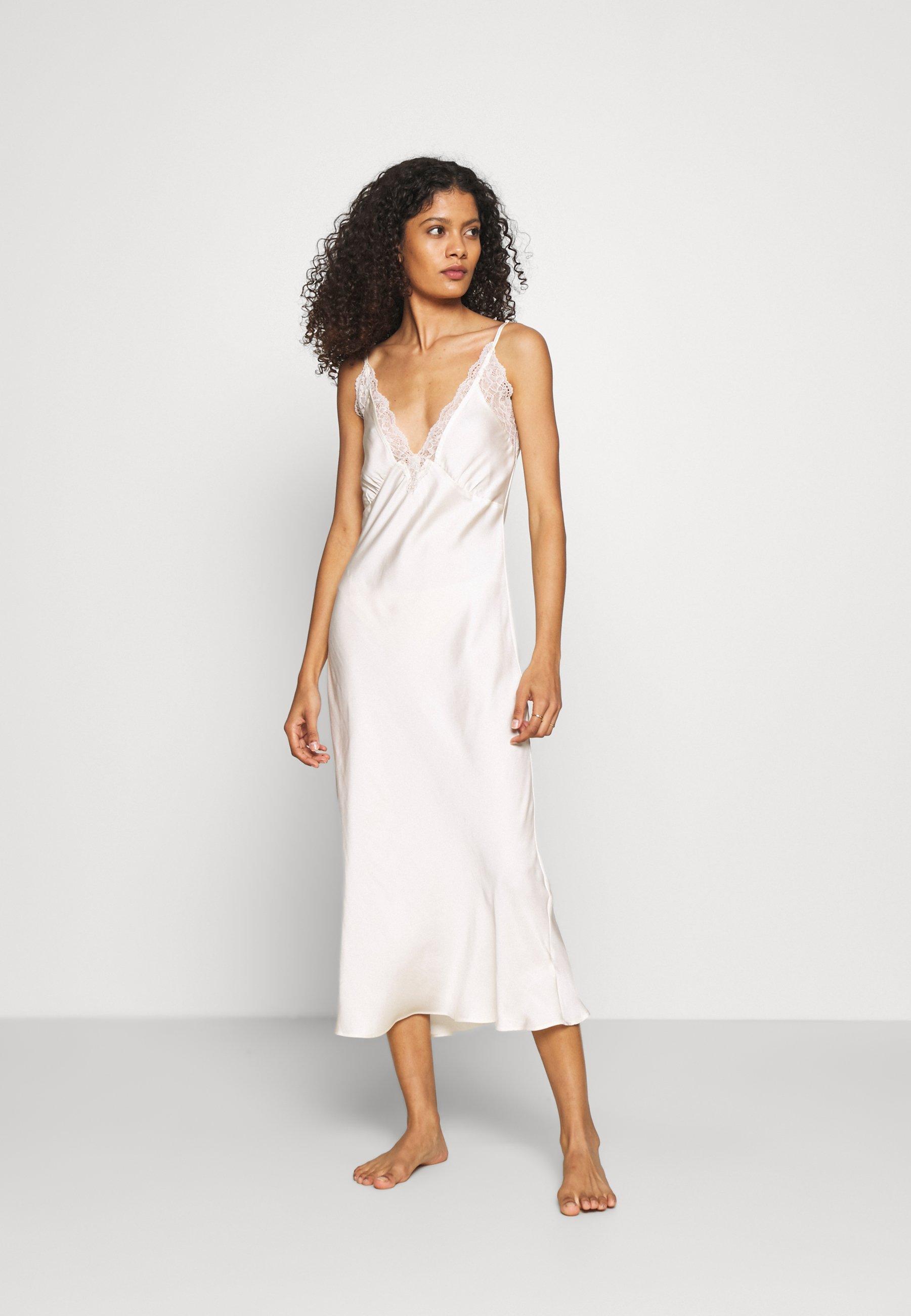 Donna ROSIE BRIDAL CHEM - Camicia da notte