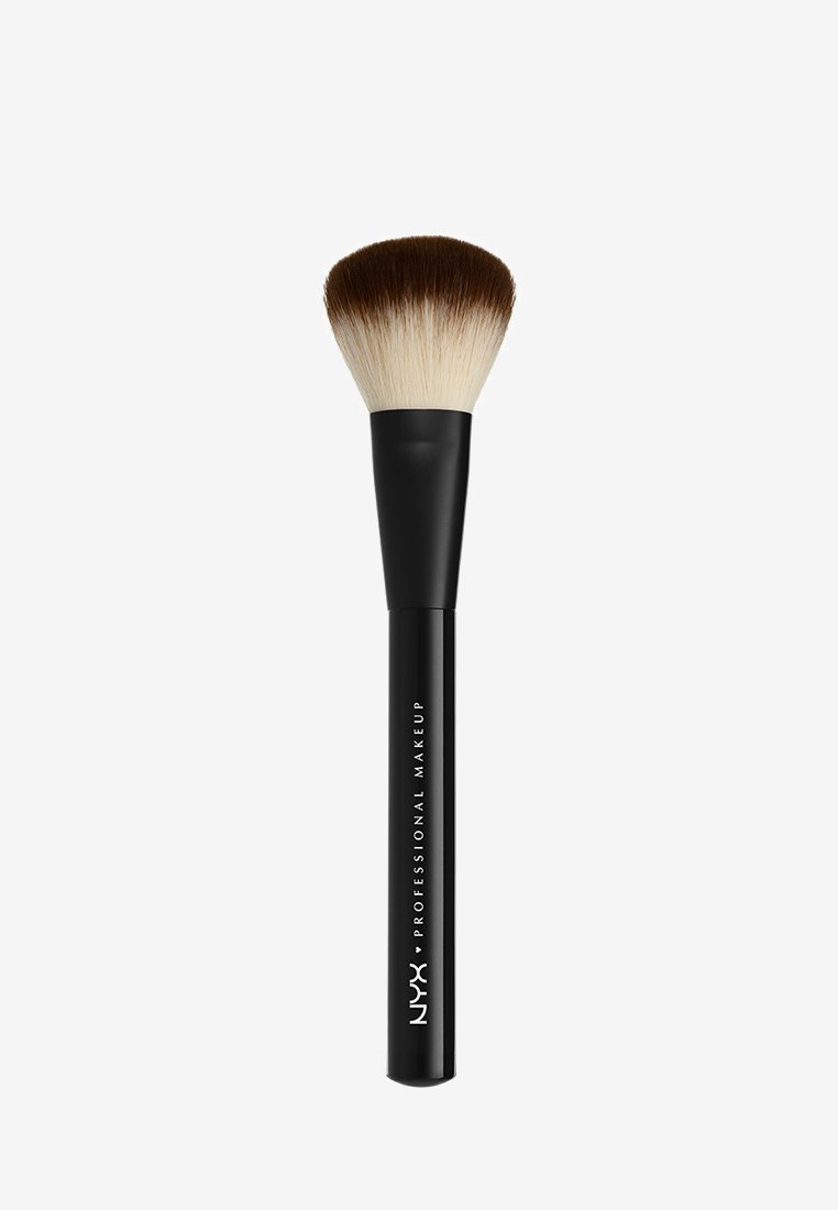 Nyx Professional Makeup - PRO BRUSH - Makeup brush - 2 powder