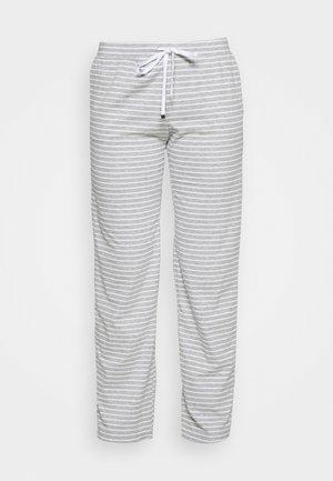 LOUNGE - Bas de pyjama - grey