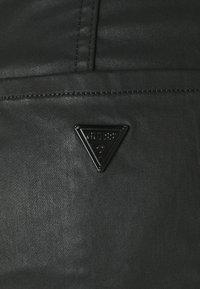 Guess - CORSET BIKER - Jeans Skinny Fit - harrogate - 6