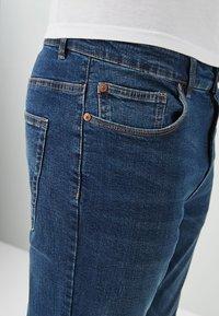 Next - Jeans Skinny Fit - blue - 2