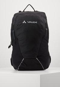 Vaude - TREMALZO 10 - Tagesrucksack - black - 3