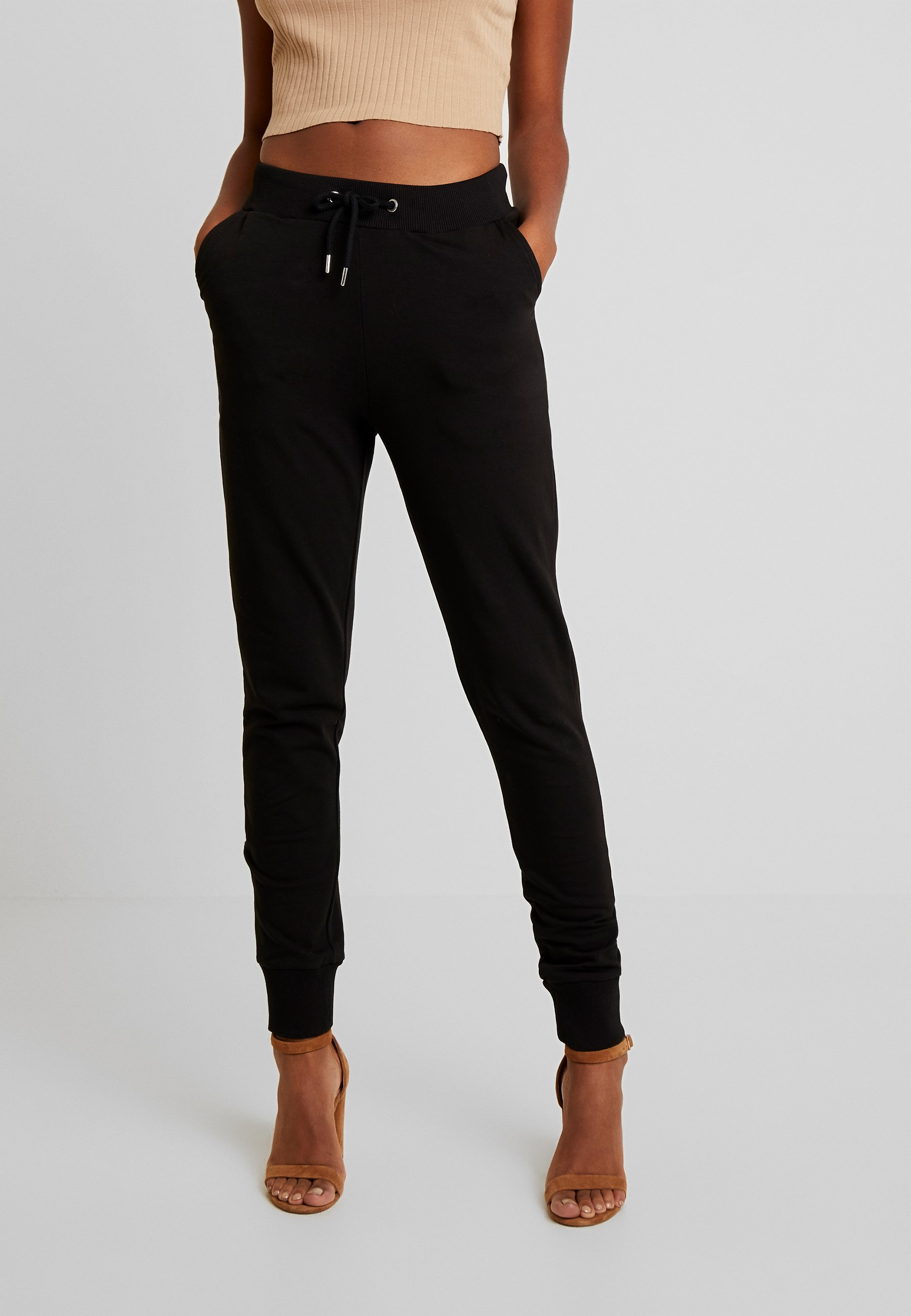 Women PERFECT - Tracksuit bottoms
