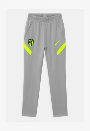 ATLETICO MADRID UNISEX - Club wear - wolf grey/volt