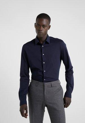 RUBEN - Shirt - navy