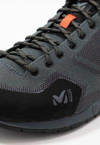 Millet - AMURI - Lezecká obuv - urban chic - 5