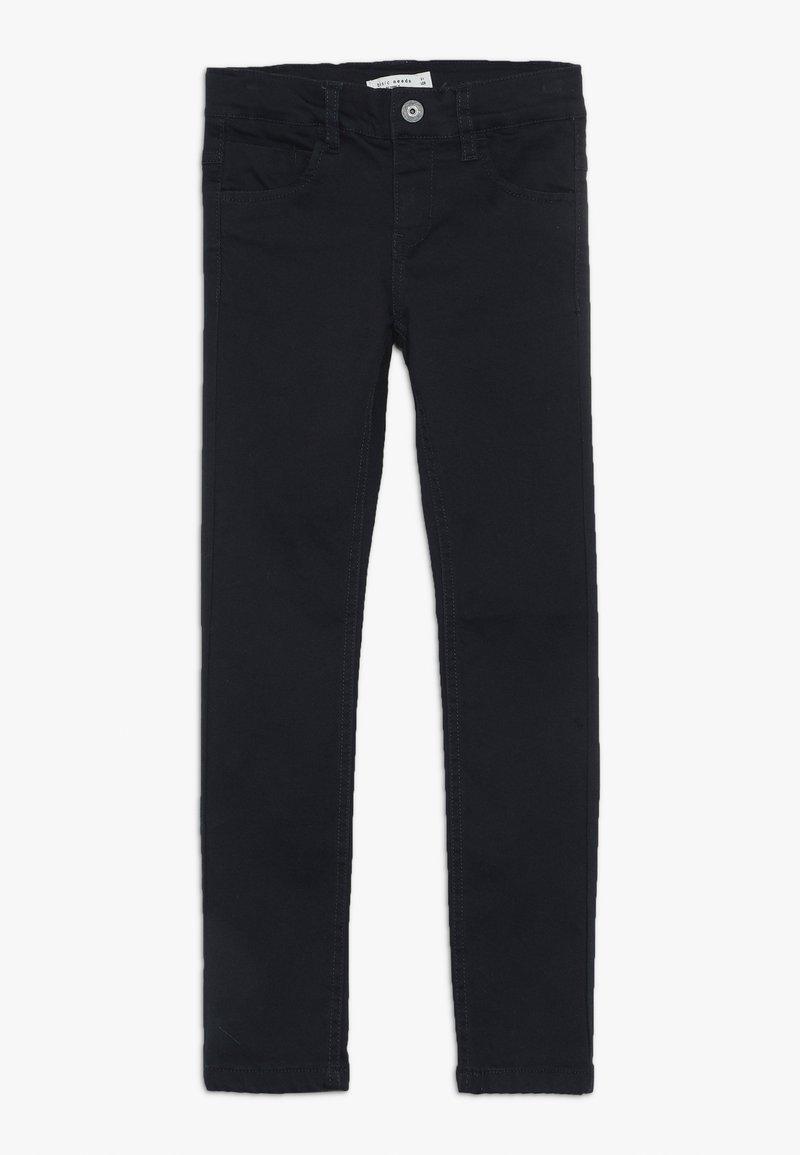 Name it - Slim fit jeans - dark sapphire
