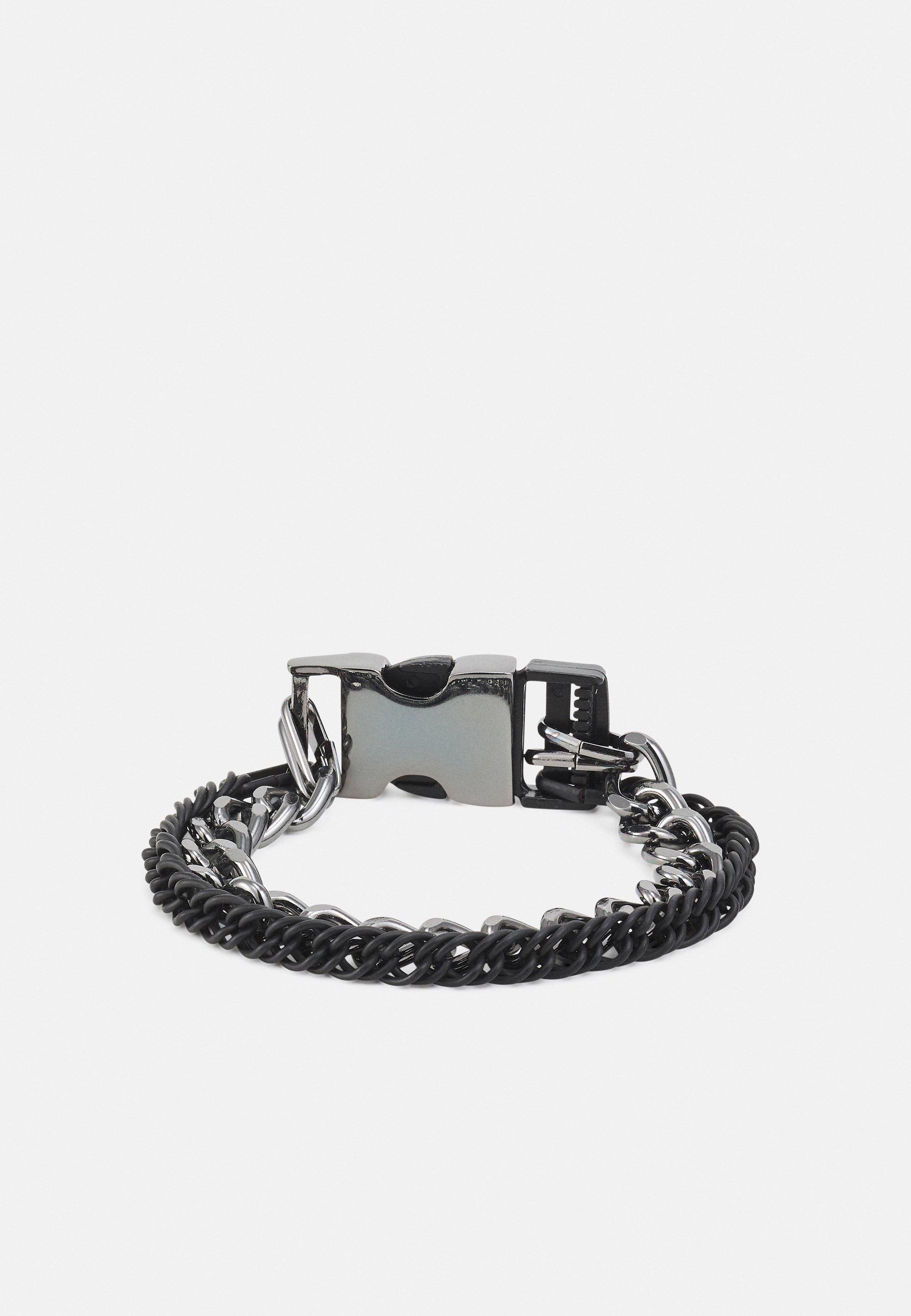 Men TRIBAL CLASP BRACELET - Bracelet