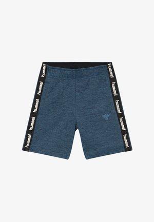 SEB - Sports shorts - stellar