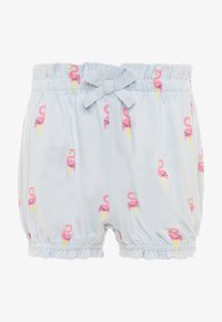 GAP - Shorts - essential blue - 0