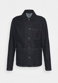 Michael Kors - CHORE JACKET - Denim jacket - rinse - 0