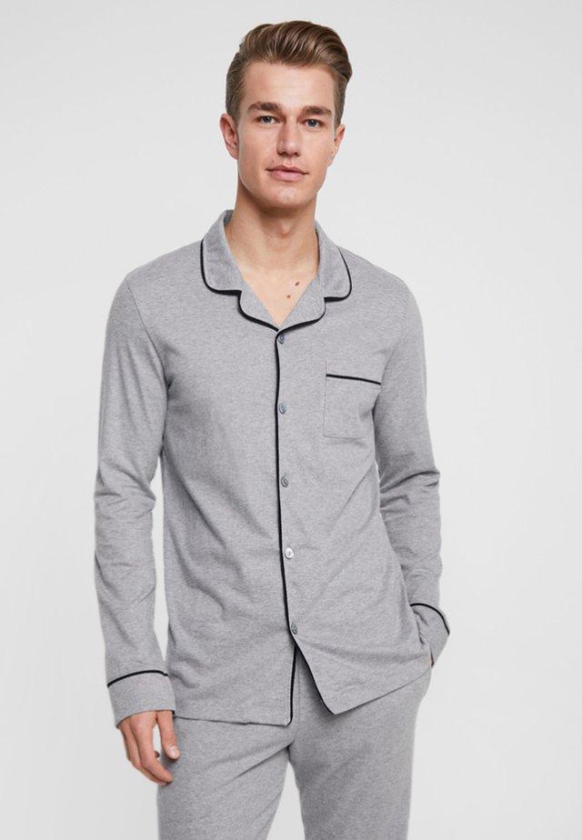 FRIEDOLIN - Pyjama - grey