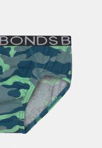 Bonds - 5 PACK - Kalhotky - multi-coloured - 3