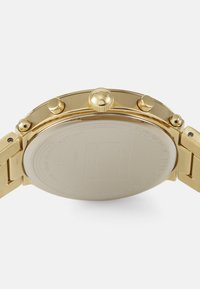 Tommy Hilfiger - EMERY - Chronograph watch - gold-coloured - 2