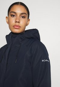 Columbia - SOUTH CANYON - Parka - dark nocturnal - 3