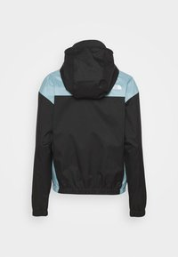 The North Face - FARSIDE JACKET - Hardshell jacket - tourmaline blue/black - 6