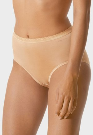 TAILLEN SLIP SERIE MEY LIGHTS - Briefs - soft skin