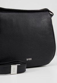 Bree - NOLA  - Across body bag - black - 6
