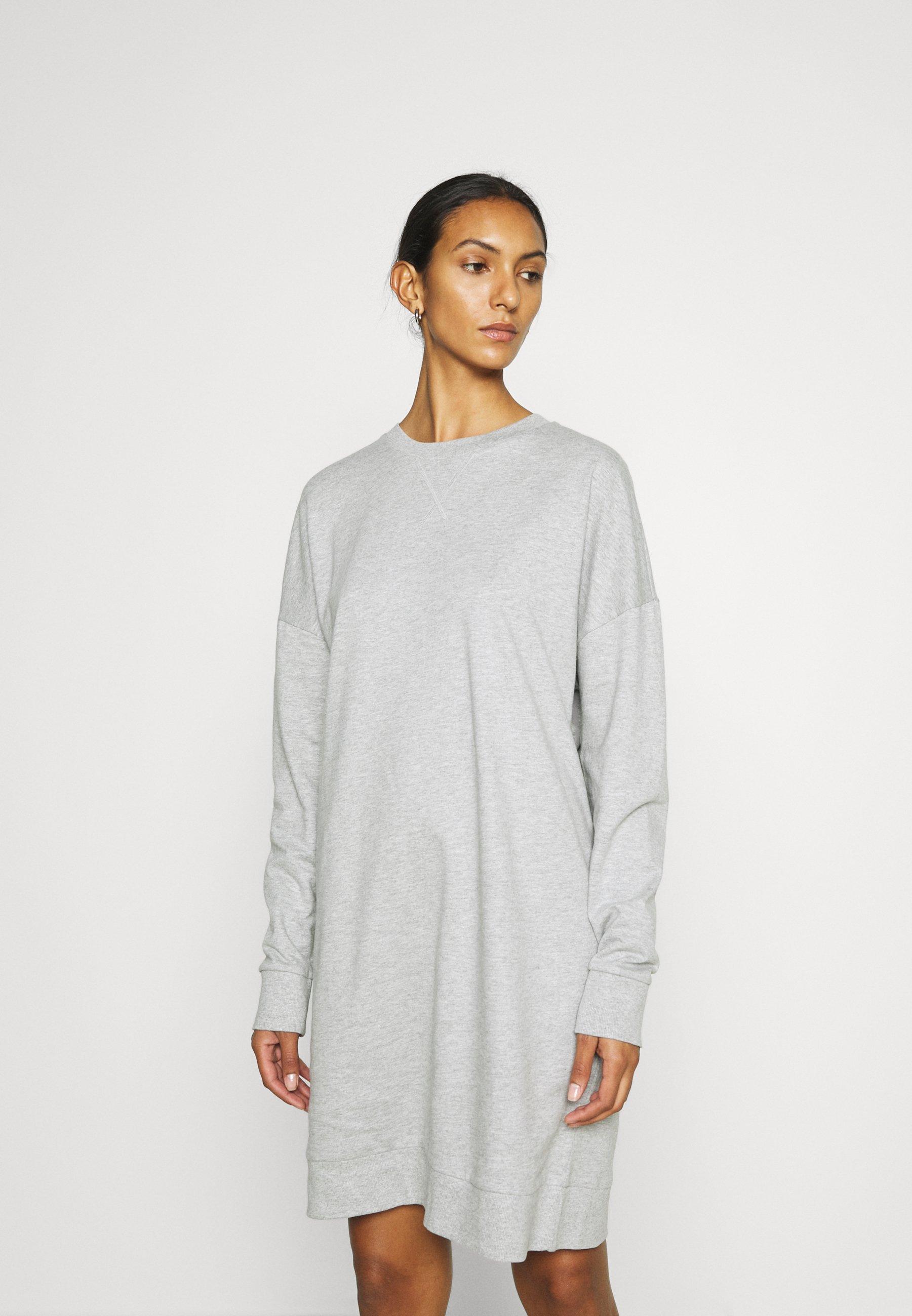 Mujer PCNALLY DRESS - Vestido informal