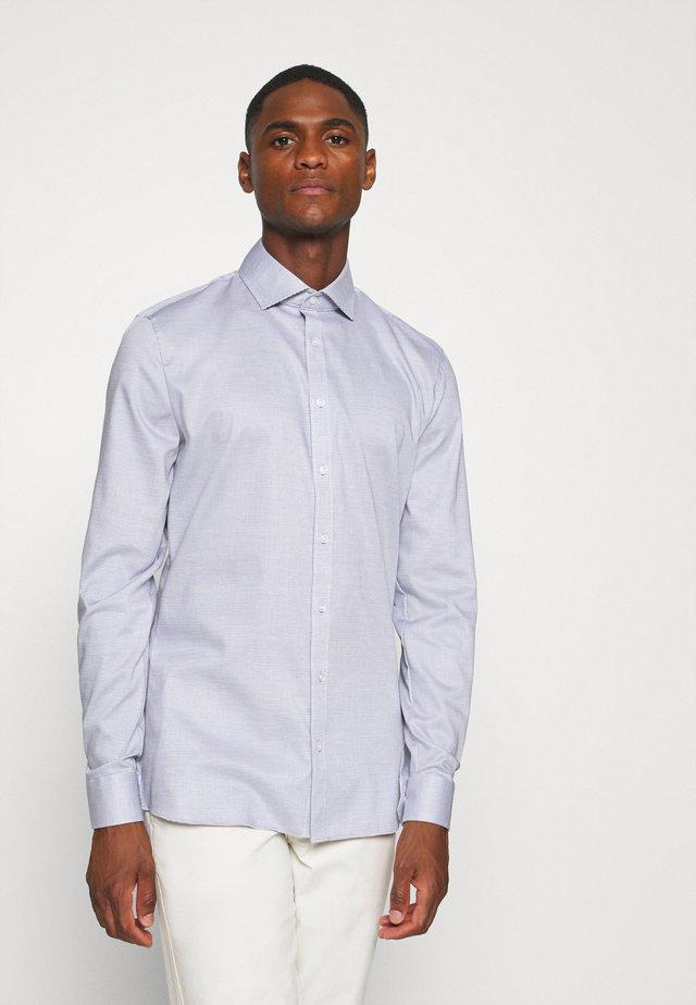 No. 6 - Formální košile - marine